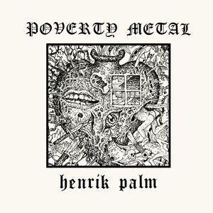 Poverty Metal