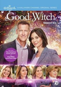 Good Witch: Season Six