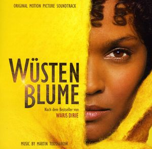 Wustenblume /  Various [Import]