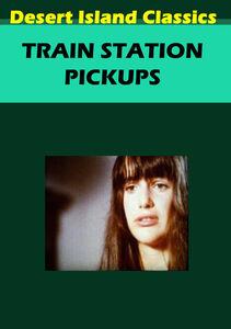 Train Station Pickups