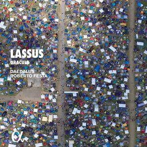 Lassus: Oracula
