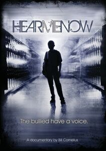 Hear Me Now: The Bullied Have a Voice