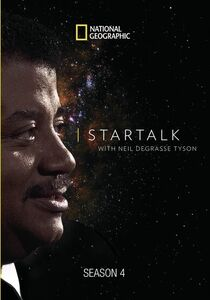 Startalk with Neil Degrasse Tyson: Season 4