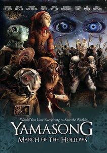 Yamasong