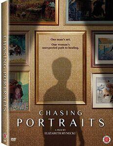 Chasing Portraits
