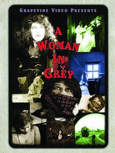 A Woman in Grey (1920)