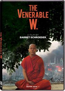 Venerable W