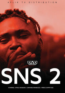 Sns 2