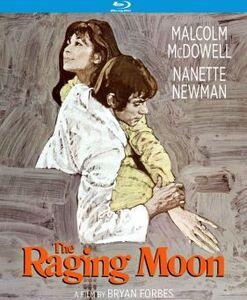 The Raging Moon (aka Long Ago, Tomorrow)
