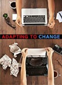 Business & HR Training: Adapting to Change