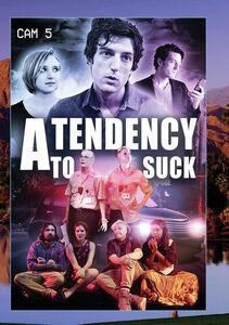 A Tendancy To Suck