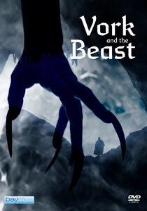 Vork & Beast