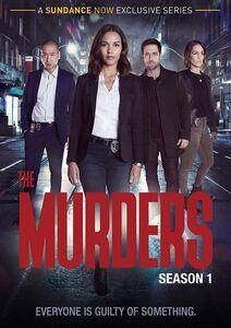 The Murders: Season 1