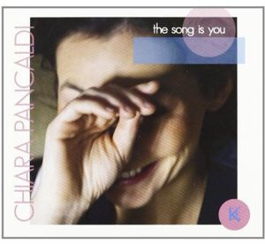 Song Is You [Import]