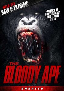 Bloody Ape