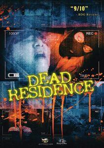 Dead Residence