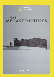 Nazi Megastructures: Season 6