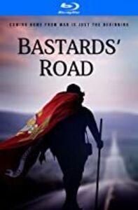 Bastards Road