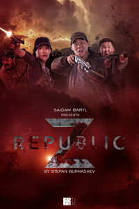Republic Z