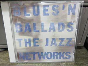 Blues'n Ballads [Import]