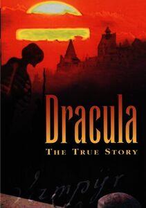 Dracula: The True Story