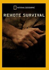Remote Survival