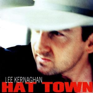 Hat Town [Import]