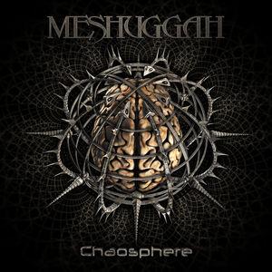 Chaosphere