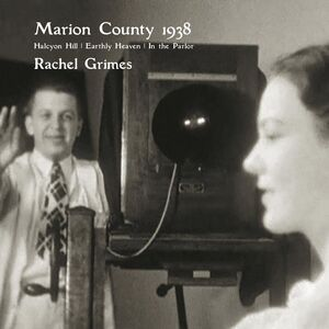 MARION COUNTY 1938