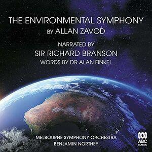 Environmental Symphony