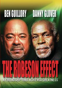 The Robeson Effect