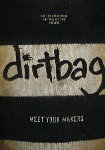 Dirtbag Challenge