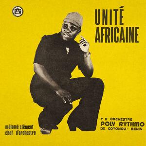 Unite Africaine
