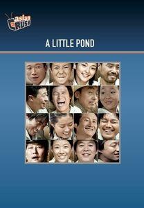 Little Pond
