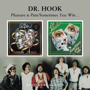 Pleasure & Pain /  Sometimes You Win [Import]
