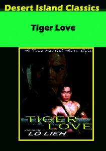 Tiger Love