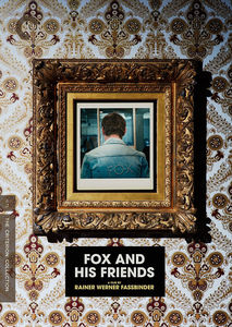 Fox and His Friends (Criterion Collection)