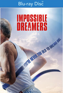Impossible Dreamers