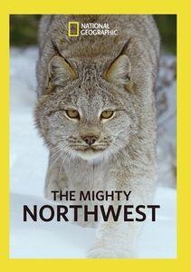 The Mighty Northwest