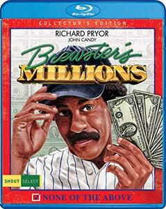 Brewster's Millions (Collector's Edition)