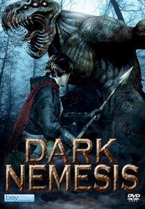 Dark Nemesis