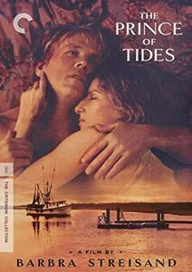 The Prince of Tides (Criterion Collection)