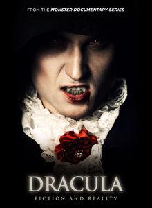Dracula: Fiction And Reality