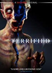 Terrified (Aterrados)