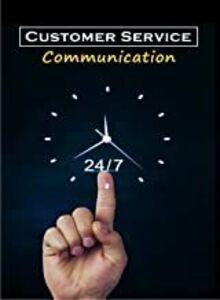 Business & HR Training: Customer Service Communication