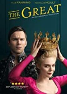 The Great: Season One