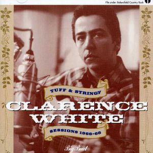 Tuff & Stringy Sessions 1966-68 [Import]