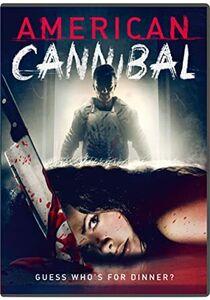 American Cannibal