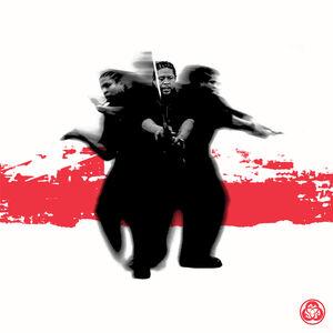 Ghost Dog: Way Of The Samurai (Original Soundtrack)
