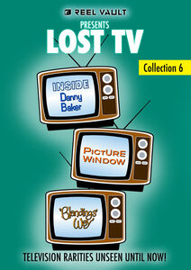 Lost TV: Collection 6